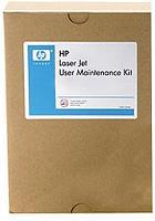Барабан HP LaserJet Printer 220V Maintenance Kit F2G77A