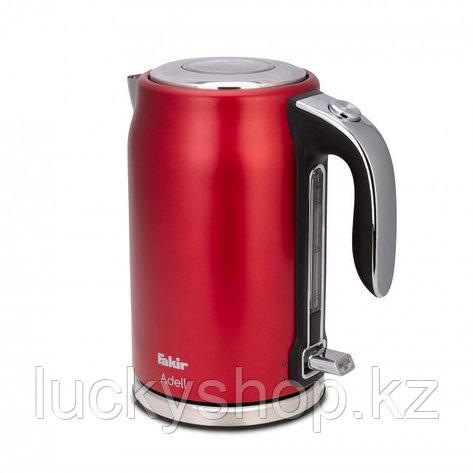 Чайник Adell Fakir, фото 2