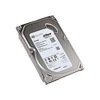 Жесткий диск Dahua ST4000VX000