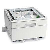 Дополнительный лоток c тумбой  Xerox  097S04907  А3
