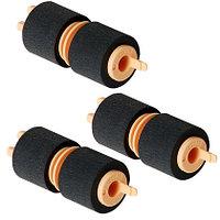 Комплект роликов подачи  Xerox  604K56080 / 607K12020 / 604K56080  Для Xerox Phaser 7500  WorkCentre