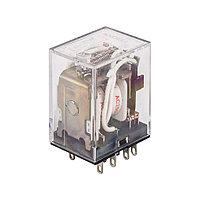 Реле промежуточное ANDELI LY4 250V AC 10А