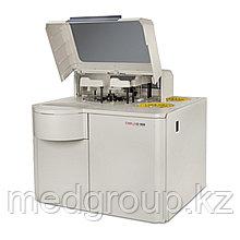 Биохимический анализатор автоматический Dirui CS-1600