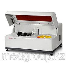 Биохимический анализатор автоматический Dirui CS-T240 (настольная модель)