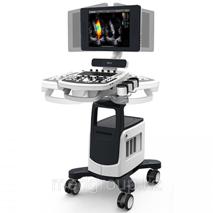 Ультразвуковая система (сканер) Chison Qbit 5