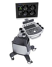 Ультразвуковая система (сканер) Chison Qbit 9