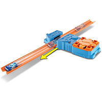 Трек Hot Wheels Track Builder Booster Pack GBN81