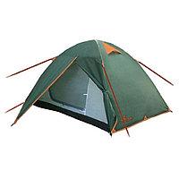 Палатка Totem Tepee 3 (V2)