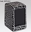 Салфетки диспенсерные MUREX, 18 х 250 листов, фото 5
