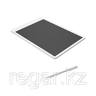 Цифровая доска Xiaomi Mijia LCD Blackboard 13,5 inches