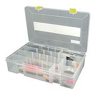 Коробка SPRO Мод. 900 (35,5x22x8см) R24448