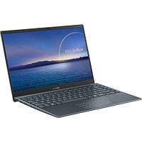 Asus UX325EA-KG270T ноутбук (90NB0SL1-M06450)