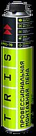 Пена монтажная TRIS PRO-70