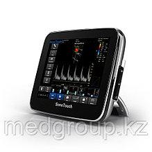 Ультразвуковая система (сканер) Chison SonoTouch 30 (ECO 3)