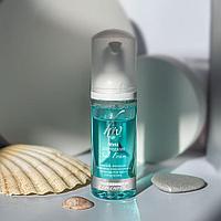 MINI Пенка для умывания лица «Sea Foam»
