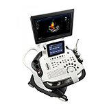 Ультразвуковая система (сканер) SonoScape S40Pro, фото 2