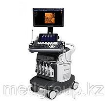 Ультразвуковая система (сканер) SonoScape S40Exp