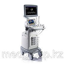 Ультразвуковая система (сканер) SonoScape S20Pro