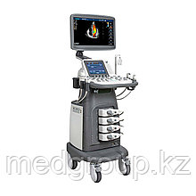 Ультразвуковая система (сканер) SonoScape S20Exp