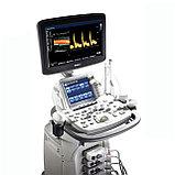 Ультразвуковая система (сканер) SonoScape S20, фото 2