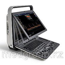 Ультразвуковая система (сканер) SonoScape S8Exp