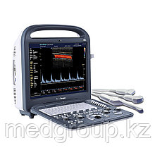 Ультразвуковая система (сканер) SonoScape S2