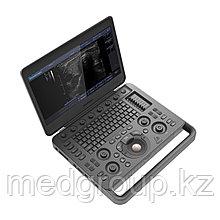 Ультразвуковая система (сканер) SonoScape S2N