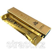 Возбуждающие капли женские Gold Fly (Золотая шпанская мушка) 5 мл