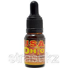 Возбудитель женский USA DH2O в каплях