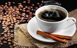Натуральный индийский кофе