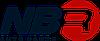 NBR AUTO PARTS - Магазин Автозапчастей