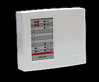 Прибор охранно-пожарной сигнализации ВЭРС-ПК2 версия 3.2