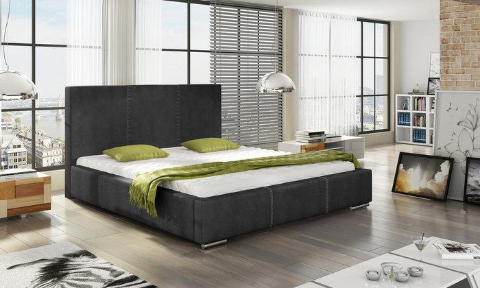 Кровать LONGHI