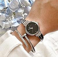 Набор Часы и браслет, фото 1