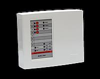 Прибор охранно-пожарной сигнализации ВЭРС-ПК4 версия 3.2