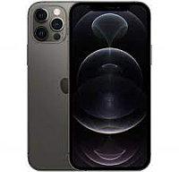 Смартфон Apple/iPhone 12 Pro/256 Gb