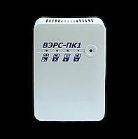 Прибор охранно-пожарной сигнализации ВЭРС-ПК1 ТМ-01 версия 3.2