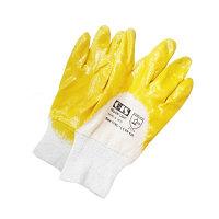 Перчатки Yellow Light