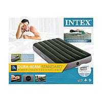 Матрас надувной Intex 64761
