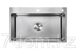 Кухонная Мойка Avina HandMade 65*45 Нержавеющая сталь