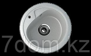 ES 10 310 серый