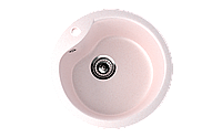 ES 12 311 светло - розовый