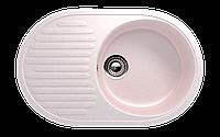 ES 16 311 светло - розовый