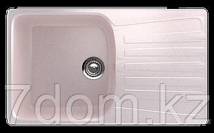 ES 20 311 светло - розовый