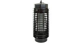 Антимоскитная лампа 3Вт/220В (R30) REXANT 71-0016