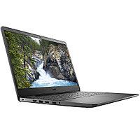 Ноутбук Dell/Vostro 3500/Core i5/1135G7/2,4 GHz/8 Gb/M.2 PCIe SSD/256 Gb//GeForce/MX330/2 Gb/15,6 ''