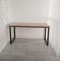 Письменный стол Риксос