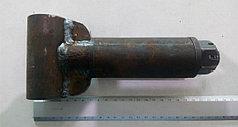 Прицепное для прицепа водяного мотоблока (усиленное)ТМ Зализо
