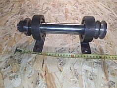 Вал для циркулярки 300 мм ТМ Зализо