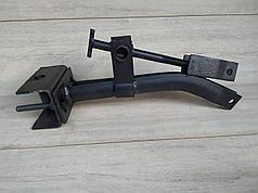 Сцепка универсальная ТМ Зализо для водяных мотоблоков и мототракторов